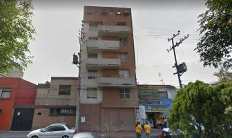Foto de departamento en venta en Escandón I Sección, Miguel Hidalgo, DF / CDMX, 12351634,  no 01