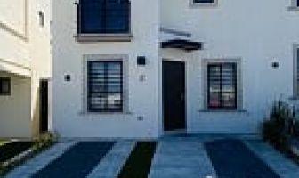 Foto de casa en venta en El Mirador, El Marqués, Querétaro, 12657605,  no 01