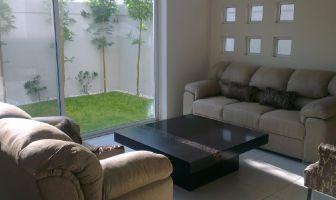 Foto de casa en venta en Rancho Santa Mónica, Aguascalientes, Aguascalientes, 12063932,  no 01