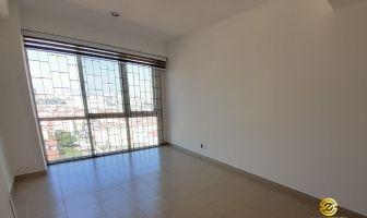 Foto de departamento en renta en Argentina Poniente, Miguel Hidalgo, DF / CDMX, 20629364,  no 01
