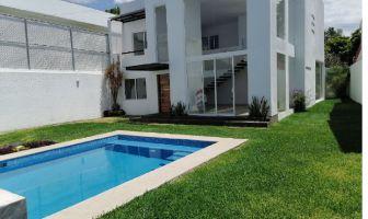 Foto de casa en venta en Kloster Sumiya, Jiutepec, Morelos, 21848617,  no 01