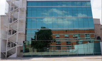 Foto de edificio en renta en Santa Maria La Ribera, Cuauhtémoc, DF / CDMX, 12765714,  no 01