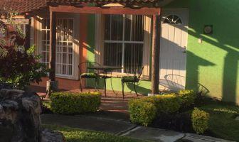 Foto de casa en venta en Tetecalita, Emiliano Zapata, Morelos, 9062498,  no 01