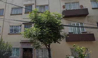 Foto de departamento en venta en Álamos, Benito Juárez, DF / CDMX, 12384566,  no 01