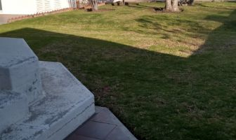 Foto de casa en venta en Club de Golf Tequisquiapan, Tequisquiapan, Querétaro, 12657153,  no 01
