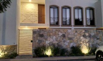 Foto de departamento en venta en Montebello, Mérida, Yucatán, 15599423,  no 01