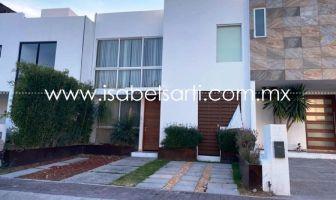 Foto de casa en venta en Juriquilla, Querétaro, Querétaro, 17566908,  no 01