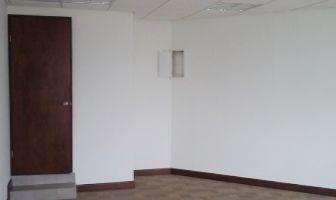 Foto de oficina en renta en Valle Del Campestre, San Pedro Garza García, Nuevo León, 12070683,  no 01