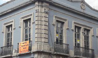 Foto de oficina en renta en Centro (Área 2), Cuauhtémoc, DF / CDMX, 12196697,  no 01