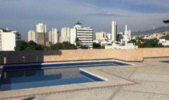 Foto de departamento en venta en Lomas de Costa Azul, Acapulco de Juárez, Guerrero, 11948246,  no 01