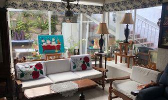 Foto de casa en venta en El Dorado, Tlalnepantla de Baz, México, 10110025,  no 01