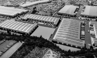 Foto de nave industrial en renta en Axotlán, Cuautitlán Izcalli, México, 8864158,  no 01