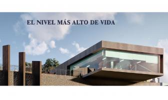 Foto de terreno habitacional en venta en Cumbres del Lago, Querétaro, Querétaro, 12743676,  no 01