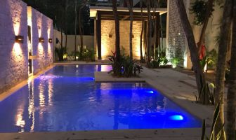 Foto de departamento en venta en Aldea Zama, Tulum, Quintana Roo, 16054216,  no 01