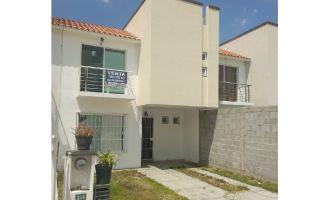 Foto de casa en venta en Los Lagos, San Luis Potosí, San Luis Potosí, 9346144,  no 01
