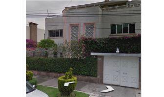Foto de casa en venta en Polanco I Sección, Miguel Hidalgo, DF / CDMX, 9298159,  no 01