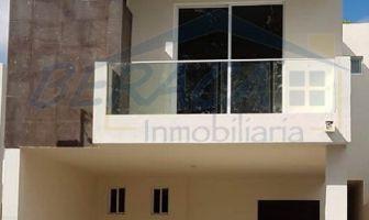 Foto de casa en venta en Obrera, Ciudad Madero, Tamaulipas, 12738972,  no 01