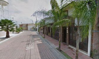 Foto de casa en venta en Misión Juan Pablo II, Aguascalientes, Aguascalientes, 12469980,  no 01