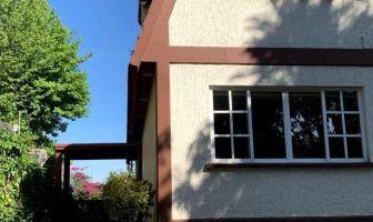 Foto de casa en venta en Bosque de las Lomas, Miguel Hidalgo, DF / CDMX, 17980265,  no 01