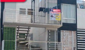 Foto de departamento en venta en Los Cantaros, Tlajomulco de Zúñiga, Jalisco, 22248680,  no 01