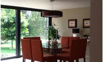 Foto de casa en venta en Jardines del Pedregal, Álvaro Obregón, DF / CDMX, 9678902,  no 01
