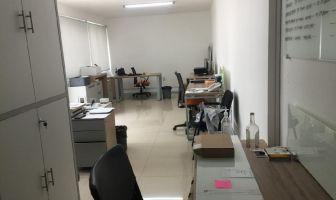 Foto de oficina en renta en Chapalita Sur, Zapopan, Jalisco, 19574639,  no 01
