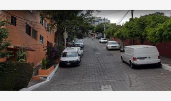 Foto de casa en venta en fabrica de cartuchos 0, lomas del chamizal, cuajimalpa de morelos, df / cdmx, 15915202 No. 01