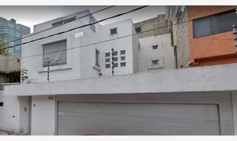 Foto de casa en venta en fabrica de cartuchos 51, lomas del chamizal, cuajimalpa de morelos, df / cdmx, 16091600 No. 01