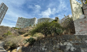 Foto de terreno habitacional en venta en Balcones del Acueducto, Querétaro, Querétaro, 21572636,  no 01