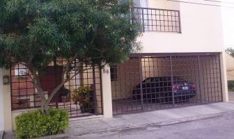 Foto de casa en venta en Montecristo, Mérida, Yucatán, 5369449,  no 01