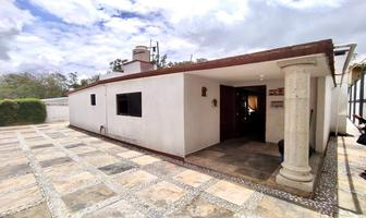 Foto de casa en venta en faisán , lago de guadalupe, cuautitlán izcalli, méxico, 0 No. 01