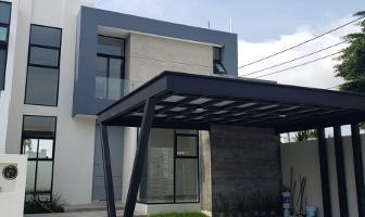 Foto de casa en venta en faisanes , esmeralda, colima, colima, 9522577 No. 01