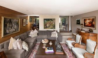 Foto de casa en venta en farallón 145, jardines del pedregal, álvaro obregón, df / cdmx, 0 No. 01