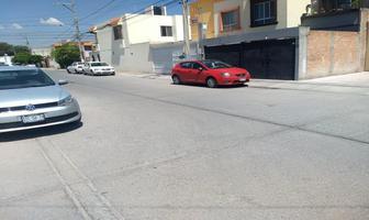 Foto de casa en venta en farallon 200, residencial pavón, soledad de graciano sánchez, san luis potosí, 16919208 No. 01