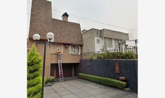 Foto de casa en venta en farallon 247, jardines del pedregal, álvaro obregón, df / cdmx, 0 No. 01