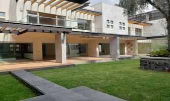 Foto de casa en venta en farallon 300, jardines del pedregal, álvaro obregón, df / cdmx, 0 No. 01
