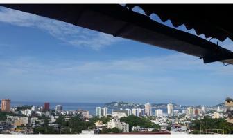 Foto de departamento en venta en  , farallón infonavit, acapulco de juárez, guerrero, 10422923 No. 01