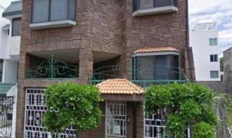 Foto de casa en venta en farallones 0, acueducto de ticoman 1044, gustavo a. madero, df / cdmx, 0 No. 01