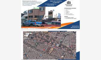 Foto de casa en venta en farallones 9, acueducto de guadalupe, gustavo a. madero, df / cdmx, 17002452 No. 01