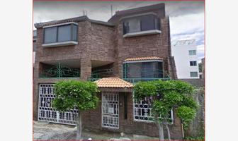 Foto de casa en venta en farallones 9, residencial acueducto de guadalupe, gustavo a. madero, df / cdmx, 9906357 No. 01