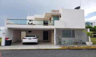 Foto de casa en venta en faro 12, playas de conchal, alvarado, veracruz de ignacio de la llave, 0 No. 01