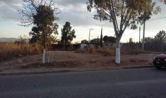 Foto de terreno habitacional en venta en faustino sin número , paraje los pintos, san lorenzo cacaotepec, oaxaca, 15839811 No. 01