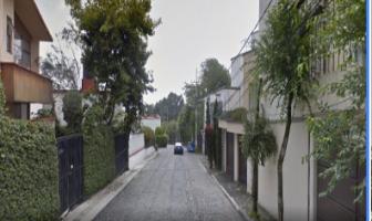 Foto de casa en venta en Barrio San Francisco, La Magdalena Contreras, Distrito Federal, 6101156,  no 01