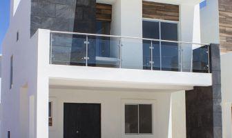 Foto de casa en venta en Lindavista Sur, Gustavo A. Madero, Distrito Federal, 5310839,  no 01