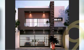 Foto de casa en venta en Fuentes del Valle, San Pedro Garza García, Nuevo León, 12743672,  no 01