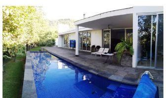 Foto de casa en venta en Las Cañadas, Zapopan, Jalisco, 12800876,  no 01