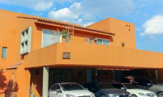Foto de casa en venta en Bosque de las Lomas, Miguel Hidalgo, Distrito Federal, 7129289,  no 01
