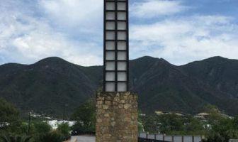 Foto de casa en venta en Los Cristales, Monterrey, Nuevo León, 19628663,  no 01
