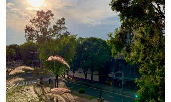 Foto de departamento en renta en Hipódromo, Cuauhtémoc, DF / CDMX, 15402099,  no 01