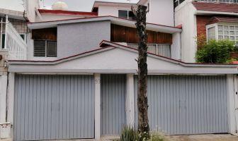 Foto de casa en condominio en venta en Alianza Popular Revolucionaria, Coyoacán, DF / CDMX, 22200874,  no 01